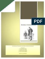 Informe de Modelo Tradicional