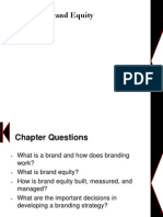 Creating Brand Equity.ppt