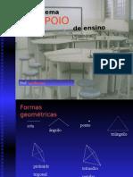 GeometriaMolecular - Material de Apoio