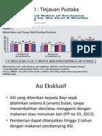 Slide Bab 2.pptx