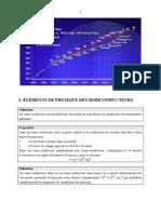 SYNTHESE_CMOS_29_09_13_v1.pdf