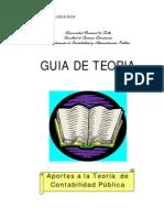 Libros Electronic Os