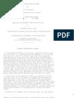 Buddhist Reflections on Death by v.f. Gunaratna the Wheel Publication