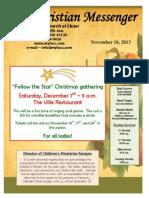 November 10 Newsletter.pdf