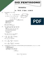 PNT_GAB_M2N_TD_03_MATEMÁTICA-1
