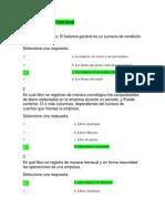 Act 8 Evaluacion de Contabilidad