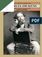 BMCV Charles Dickens