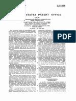 US2321958.pdf