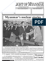 The Nuke Light of Myanmar_001