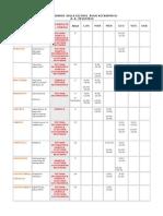 orario calendario 2013.doc