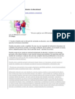 Familia ca mediu socializator si educational.docx