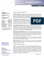 Sonora_Fitch_Ratings_Calificacion2013