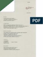 Nico Sample Menu.pdf