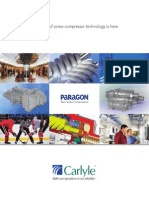 Paragon Brochure Rev01-08_Lowres