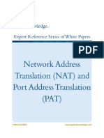 NAT-PAT.pdf