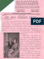 Erickson-Dale-Sue-1966-Rhodesia.pdf