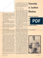 Erickson-Dale-Sue-1965-Rhodesia.pdf