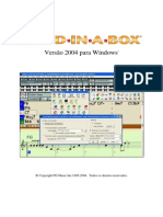 Bb 2004 Manual Pt