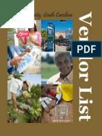 Beaufort_County_SC_Vendor_List_updated_November_2013.pdf