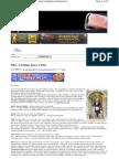 080216 - Teoria da Conspiração - Perguntas e Respostas - Tarólogas Zeus e o Natal