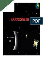 08 Aplicaciones GPS