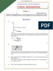 IES Electrical Engineering-2006.pdf