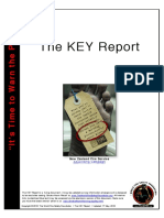 The KEY Report