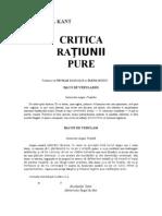 28493968-Immanuel-Kant-Critica-Ratiunii-Pure.pdf
