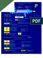 93824691 FP Pl 02 01 Trocadores de Calor Casco Tubos