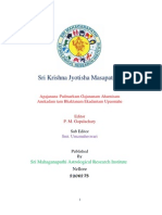 Sri Krishna Jyotisha Masapatrika June 2013.pdf
