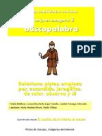buscapalabrasituaciones-131022135100-phpapp01