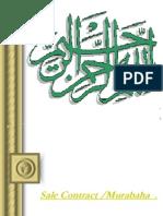 1-murabaha-bynajeebkkhan-110105051231-phpapp01.ppt