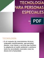 Tecnología para personas especiales.pdf