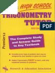 High_School_Trigonometry_Tutor.pdf