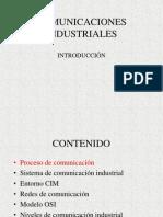 comunicacionesindustriales-100725144748-phpapp01