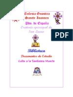 Culto+a+La+Santisima+Muerte[1]