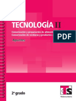 ApuntesTecnologia2Conservacion_1314