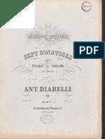 Diabelli_sonata_in_F_major_ed.pdf