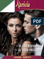 Produtos_e_Cosm_ticos_Er_ticos_Gi_Ficho.pdf