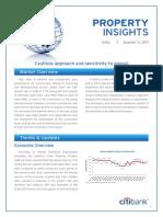 Property-Insight-Newsletter-Blue.pdf