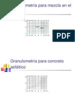 10.Funciones y características de la terracerías.