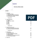 Piping.pdf