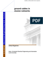 Underground_Cables_in_Transmission_Networks.pdf