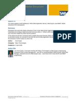 ADS Defined.pdf