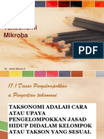 Taksonomi Mikroba.pptx