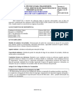 MTCARCO2-01