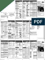 NV-SJ4130PN.pdf