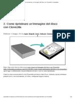 ripristino immagine HD con clonezilla.pdf