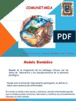 Ps. Comunitaria_Sesión 3.pptx