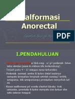malformasi anorektal c.ppt